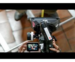 #casting #ados (hommes) maghrébins entre 15 et 20 ans pour un second rôle dans long-métrage