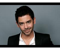 #casting jeune acteur entre 17 et 22 ans pour un court-métrage avec Manu Payet