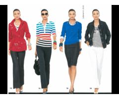 #casting modèles de femmes entre 20 et 35 ans pour un tournage sur #Paris