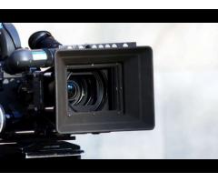 Un comédien homme blond pour le tournage d'un court-métrage #Paris