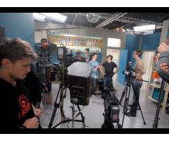 Actrices pour court-métrage sur #Toulouse pour association