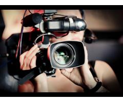 Une jeune #comédienne pour le tournage d'un film à #Noisy-le-Grand #Paris