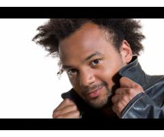 #comédien et #chanteur pour petits rôles dans le prochain long-métrage de Fabrice Eboué