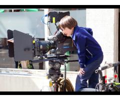 Jeunes #comédiens 20/30 ans pour long-métrage