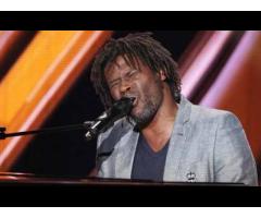 Globe-Chanteurs recrute sa deuxième #voix #masculine pour reprise de rôle #Paris