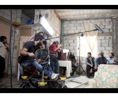 #comédiens et #comédiennes pour le tournage d'un projet #Paris
