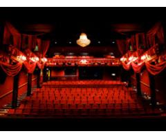 comédiennes 25/35 ans pour une pièce de théâtre #Paris