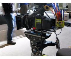 Recherche H/F 25-35 ans pour court métrage étudiant #CLCF