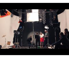 4 #comédiens âgés de 35 à 45 ans pour le tournage d'un film #CLCF