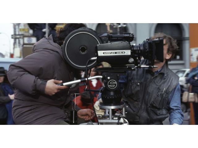 #acteurs et #actrices #anglophones pour tournage film #Suédois #Paris