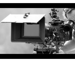 #comédiens #anglophones pour le prochain film de Ken Scott (Starbuck) #Paris
