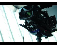 Divers rôles pour le tournage d'un film #3IS à #Elancourt