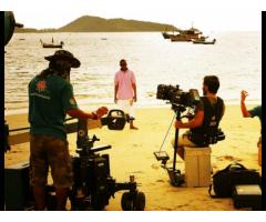#nîmes tournage d'un film recherche #comédiens #Gard