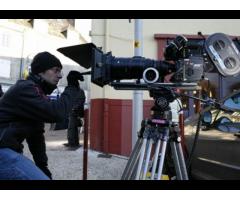 #ARTFX recherche #acteurs et figurants pour tournage d'un film #Montpellier