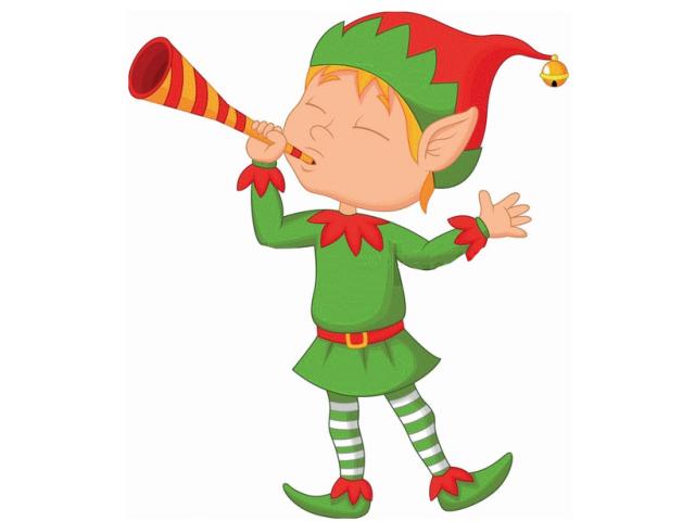 #comédiens pour #animer des fêtes pour #enfants