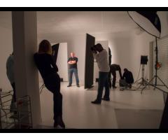[URGENT] Recherche #comédiens pour Court métrage #Paris