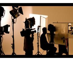 recherche #actrice principale pour court métrage de fin d'étude #Paris
