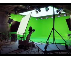 #strasbourg hommes entre 30 et 60 ans pour tournage dans le quartier Port du Rhin