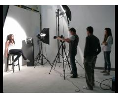 #casting comédiens pour tournage d'un film du conservatoire libre du cinéma français